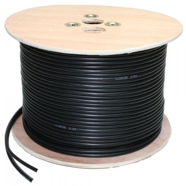 C bles industriels souples h07 rnf 5g2 5 touret cables industriels ref 0790t souple ho7rnf 1 - Touret de cable ...