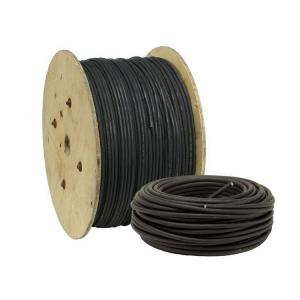 CABLES INDUSTRIELS H07 Rnf 5G6 Touret