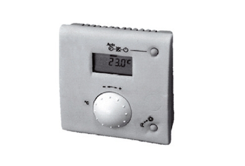 notice thermostat atlantic t58 choix de l 39 ing nierie sanitaire. Black Bedroom Furniture Sets. Home Design Ideas