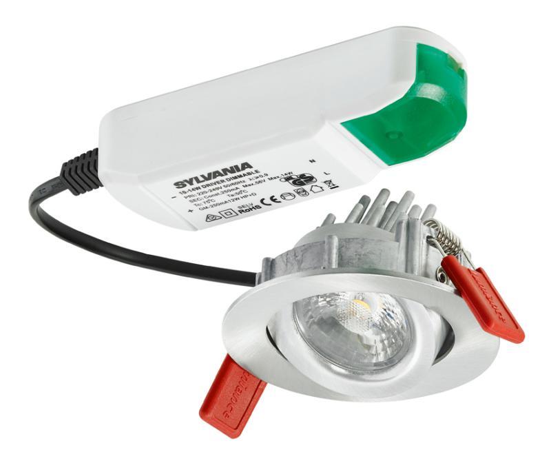 T12 T8 8ft HO LED Bulbs - R17D Base