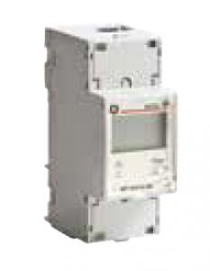 GE INDUSTRIAL SOLUTIONS Digital kwh MT+D1i 63 2M