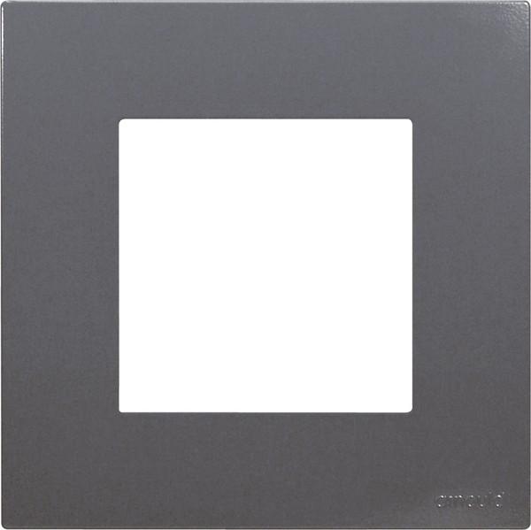 Arnould espace plaque