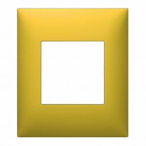 arnould plaques tous les produits arnould chez cef. Black Bedroom Furniture Sets. Home Design Ideas