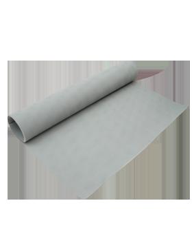 R4099 tapis isolant 1x0 6m 3mm agi robur ref 431621 protection contre l 3 - Tapis de sol isolant ...