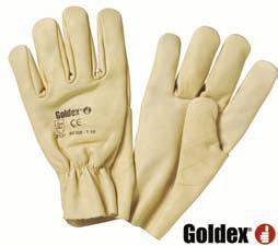 gtc 10 gants de travail cuir agi robur ref 436104 protection du corps gants de travail. Black Bedroom Furniture Sets. Home Design Ideas