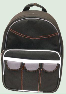 Sd07 sac a dos porte outils bl agi robur ref 322020 - Sac a dos porte outils ...
