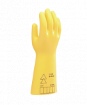 AGI ROBUR GI00-9  GANTS ISOLANTS BT 500V