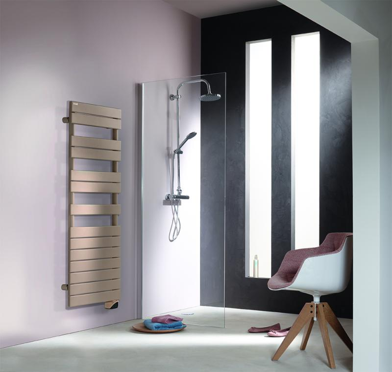 radiateur s che serviette fassane spa elec blc sr 750w. Black Bedroom Furniture Sets. Home Design Ideas