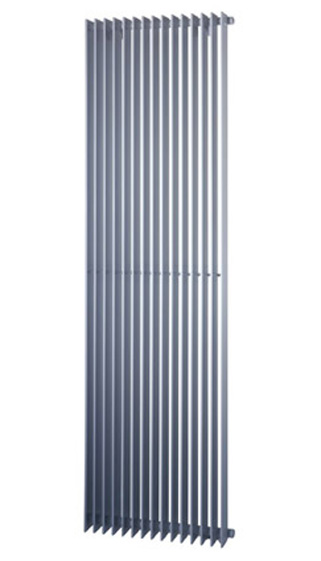 Clarian mural simple 1220w acova ref rx04200040 chauffage central radiateurs vertical simple for Radiateur vertical chauffage central