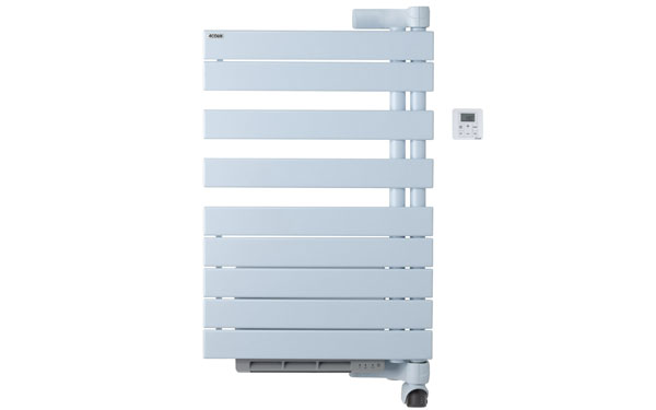 Radiateur Regate Air Ec Color 781w Acova Ref Sx167050ifsc