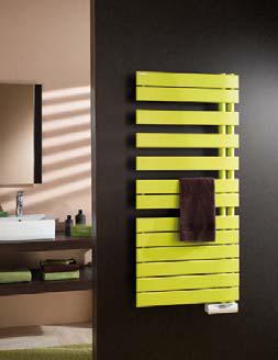 radiateur seche serviette fassane spa electrique asymetrique color 500w acova ref tfr050055tfc. Black Bedroom Furniture Sets. Home Design Ideas