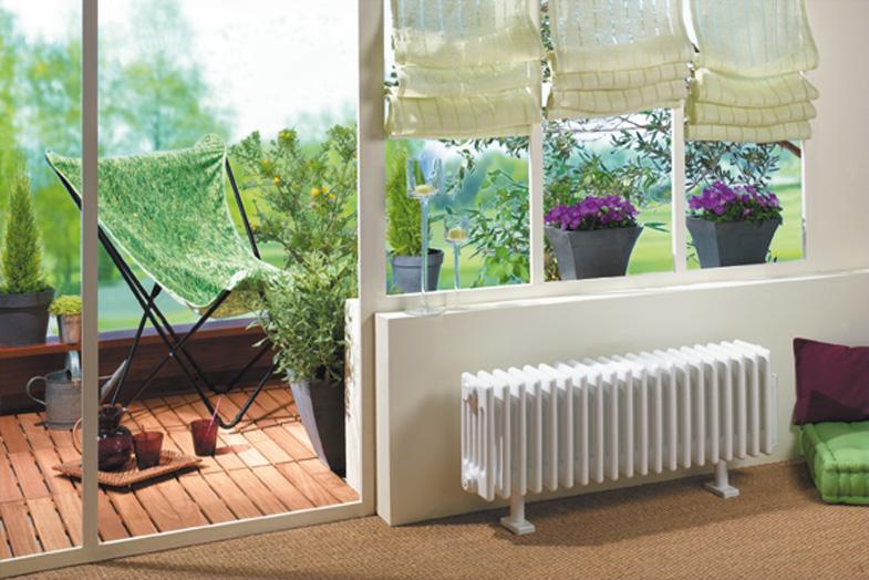 grille chauffage air pulse beziers noisy le grand marseille prix moyen de travaux de. Black Bedroom Furniture Sets. Home Design Ideas