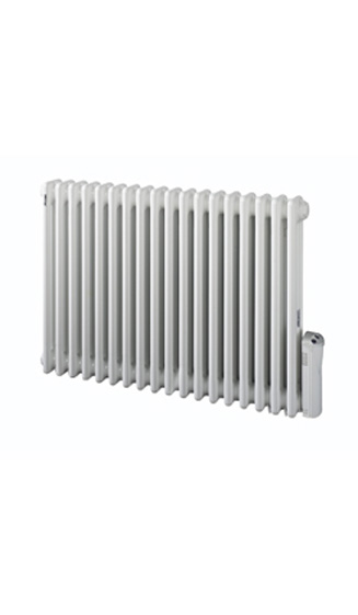 radiateur caloporteur vuelta electrique horizontal blanc 2000w acova ref tmc06200131. Black Bedroom Furniture Sets. Home Design Ideas