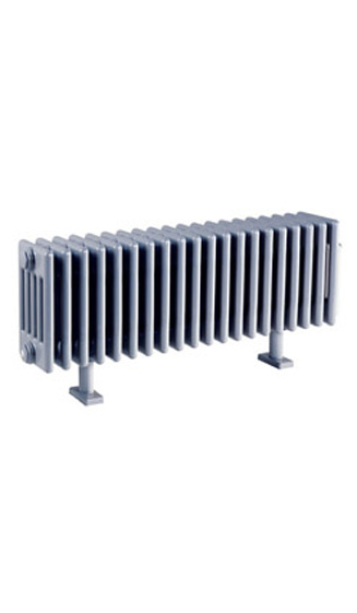 radiateur caloporteur vuelta electrique plinthe sans regul blanc 1000w acova ref tmc3100100sr. Black Bedroom Furniture Sets. Home Design Ideas