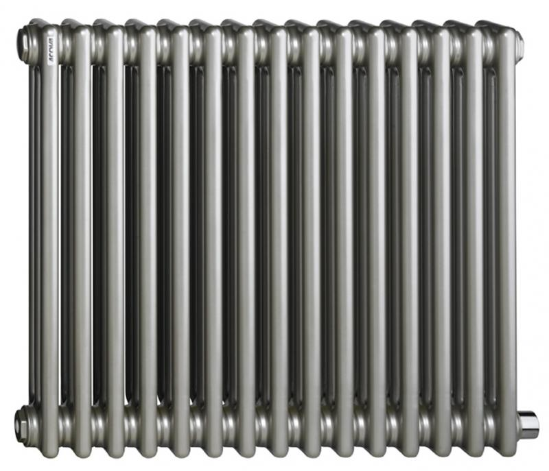 radiateur caloporteur vuelta electrique horizontal sans regul blanc 1500w acova ref. Black Bedroom Furniture Sets. Home Design Ideas