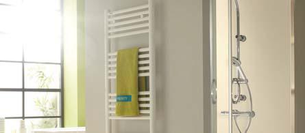 radiateur s che serviette atoll spa electrique 750w acova ref tsl075050tf salle de bain s che. Black Bedroom Furniture Sets. Home Design Ideas