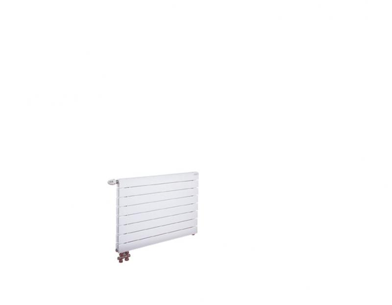radiateur fassane pack horizontal blanc 1216w acova ref vsxd059120 chauffage central. Black Bedroom Furniture Sets. Home Design Ideas