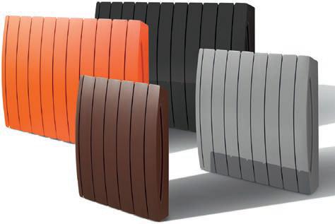 radiateur acova taiga 2000w. Black Bedroom Furniture Sets. Home Design Ideas