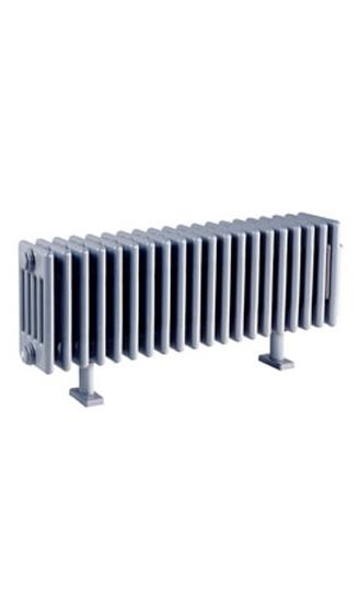 radiateur caloporteur vuelta electrique plinthe blanc. Black Bedroom Furniture Sets. Home Design Ideas