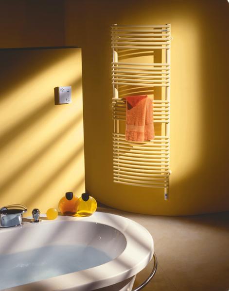 radiateur acova salle de bain radiateur acova salle bain sur enperdresonlapin. Black Bedroom Furniture Sets. Home Design Ideas