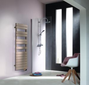 radiateur seche serviette 2012 750w atlantic ref 831107 salle de bain sche serviette. Black Bedroom Furniture Sets. Home Design Ideas