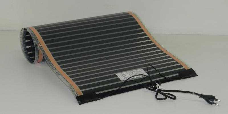 kit dynaflex 3ml 171w 0 44 0 42 lf 1m acso sas ref 222344 plafond rayonnant pl tre. Black Bedroom Furniture Sets. Home Design Ideas