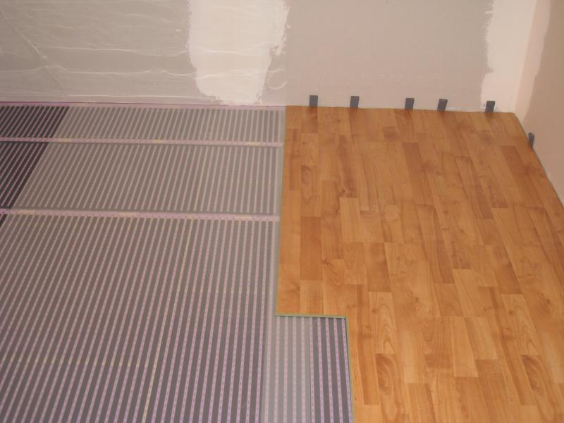 cartouche de colle pms 60 blanc 290 ml acso sas ref 249003 plancher accessoires chauffage. Black Bedroom Furniture Sets. Home Design Ideas