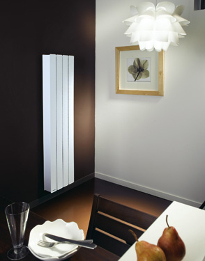 radiateur chaleur douce et inertie fontea digital bas. Black Bedroom Furniture Sets. Home Design Ideas
