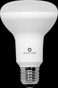 Lighting Produits Faure Les Tous Beneitoamp; nXNwO8k0P