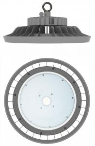 BENEITO & FAURE LIGHTING GAMELLE INDUSTRIELLE UFO LED 100W. 100-2