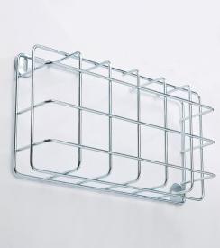 grille primo grille de protection ik10 zingu e kaufel ref 642015 accessoires eclairage de. Black Bedroom Furniture Sets. Home Design Ideas