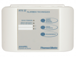 KAUFEL ATS 2Z Alarme Technique 2 zones