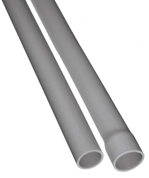 irl tulipe gris 20 3 courant ref 16041508 gaines et tubes irl diam tre 20 domestiques. Black Bedroom Furniture Sets. Home Design Ideas