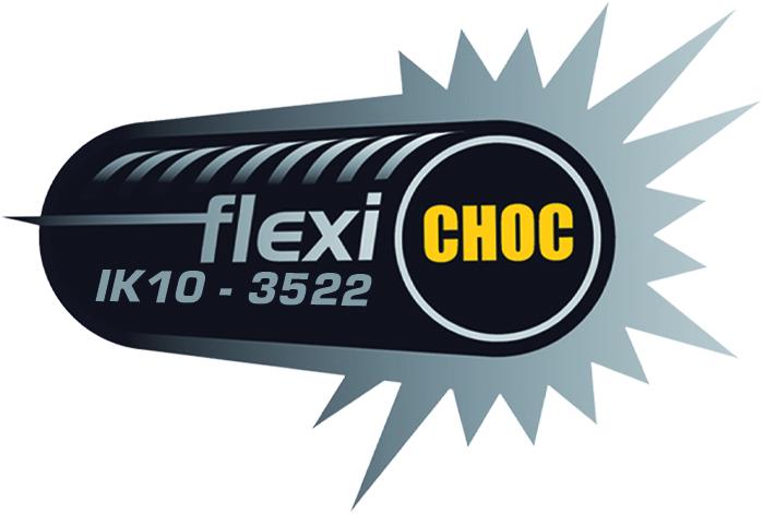 Flexichoc 3522 nbg tap 90 25 courant ref 12025120 gaines et tubes tpc diam - Gaine tpc fiche technique ...