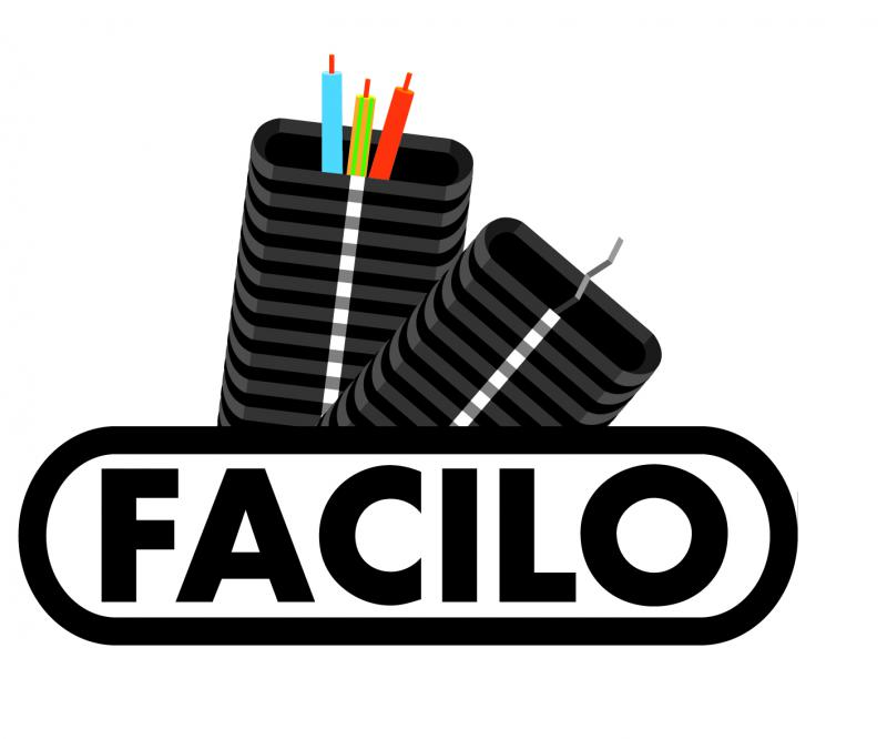 faciloflex 29x12 50 courant ref 29021524 gaines et tubes gaine icta diam tre 20 domestiques. Black Bedroom Furniture Sets. Home Design Ideas