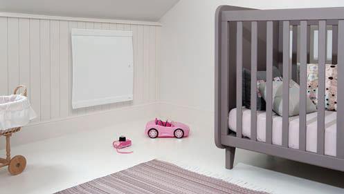 jobel bas 3 0 blanc 1500w h campa ref joed15hbccb radiateur chaleur douce inertie bas 1400. Black Bedroom Furniture Sets. Home Design Ideas