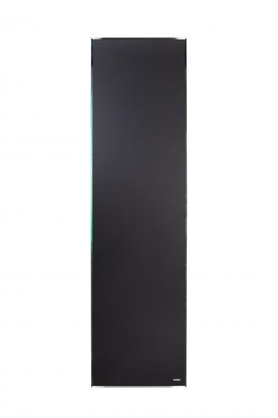 radiateur a inertie 1000w latest la gamme de radiateur lectrique acova with radiateur a inertie. Black Bedroom Furniture Sets. Home Design Ideas