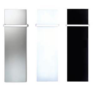 produits similaires - Radiateur Salle De Bain Soufflant Seche Serviette