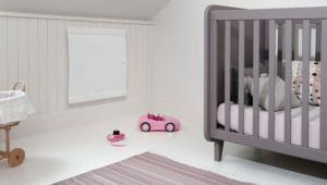 campa autres produits yesss. Black Bedroom Furniture Sets. Home Design Ideas