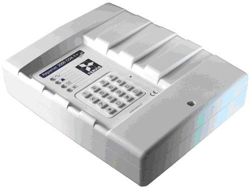 transmeteur telephonique gsm filaire l2s ref 601200fr intrusions transmetteurs d 39 alarmes. Black Bedroom Furniture Sets. Home Design Ideas