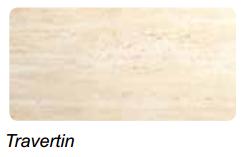 s che serviettes barre inox touch carr 50x50cm 800w travertin valderoma ref tv08bst salle de. Black Bedroom Furniture Sets. Home Design Ideas
