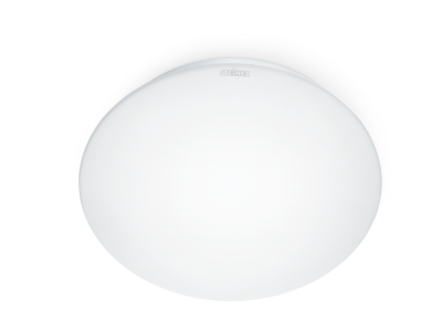 STEINEL RS 16 LED PMMA