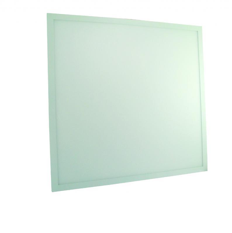 panel led ip65 blc 600 36w 3600lm 4200k luxna lighting ref pllip656x636wbnb d coratif galons. Black Bedroom Furniture Sets. Home Design Ideas
