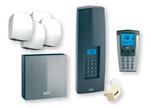 kit safetal 30 cetb sib 4 irb clib delta dore ref 6433103 intrusions alarme intrusion. Black Bedroom Furniture Sets. Home Design Ideas
