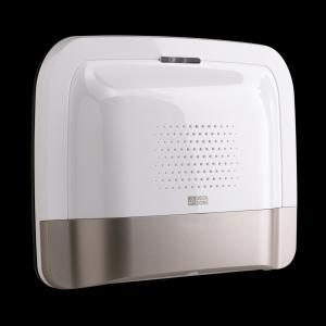 intrusions accessoires alarmes intrusions. Black Bedroom Furniture Sets. Home Design Ideas