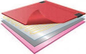 danfoss deleage tous les produits danfoss deleage chez cef yesss electrique. Black Bedroom Furniture Sets. Home Design Ideas