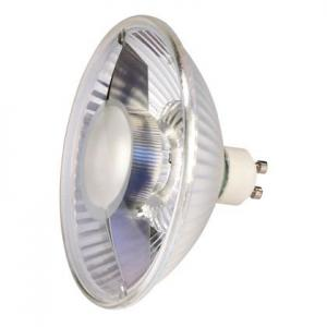 SLV LED ES111, 6,5W, PowerLED, 2700K, 38°, non variable