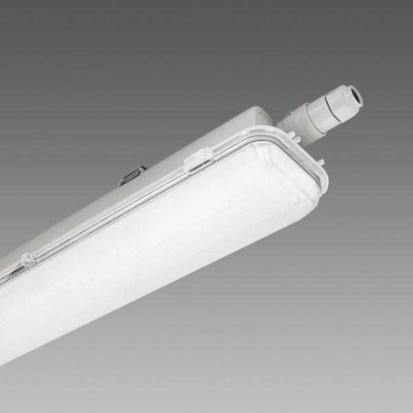 DISANO ILLUMINAZIONE - THEMA 970 LED 45W CLD CELL GRIS