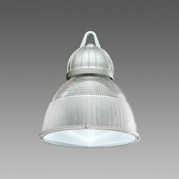ghost 3110 flc 23el max100 s a disano illuminazione ref. Black Bedroom Furniture Sets. Home Design Ideas