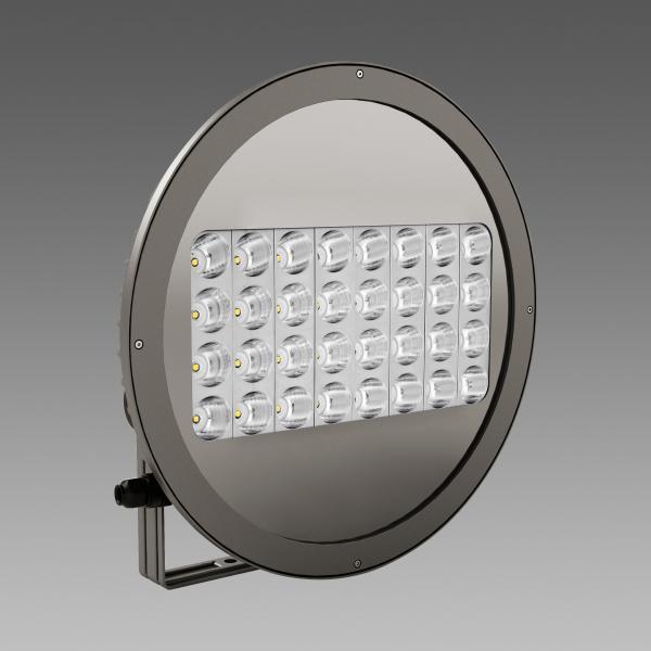 astro 1785 125w 17280lm cld ce disano illuminazione ref. Black Bedroom Furniture Sets. Home Design Ideas
